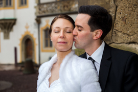 Fotograf Stefan Matyba Hochzeitfotograf Halle, Saalekreis, Leipzig