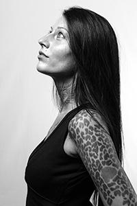 Fotograf Stefan Matyba Portait Bewerbungsfotos