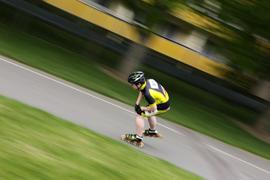 Fotograf Stefan Matyba Sportveranstaltungen
