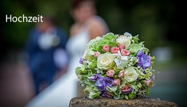 Hochzeit | Trauungen - Informationen rund um die Trauung.