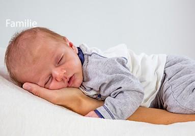 Familienfotografie | Babyfotos | Paarportraits | Tierfotografie